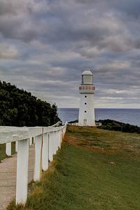 March 2012 Cape Otway Lighthouse Weekend