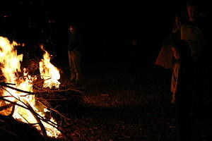 2006 Winter Solstice 024.jpg