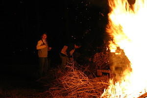 2006 Winter Solstice 026.jpg